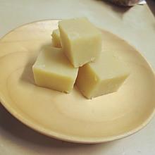 豌豆黄~北京传统小吃