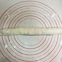 芝麻酱红糖饼的做法图解9