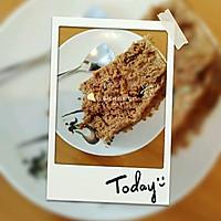红枣核桃红糖发糕的做法图解6