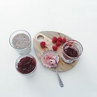 万博manbet官网app_万博升级后的爱彩网APP_万博app为什么没有微信充值能量早餐-overnight oats的做法图解3