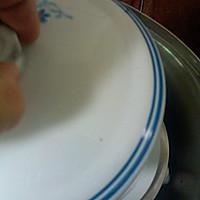 根冶小孩尿床汤的做法图解12