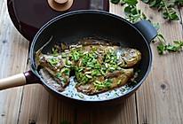 #精品菜谱挑战赛# 红烧鲳鱼的做法