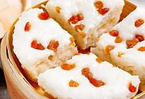 大米糕的做法