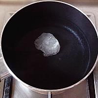 钻石红酒冻的做法图解5