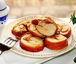 #全电厨王料理挑战赛热力开战!#照烧鸡腿的做法