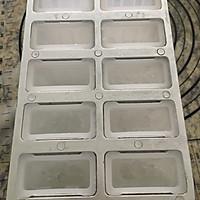 玩转冰棒-制作镶嵌冰棒的窍门的做法图解3