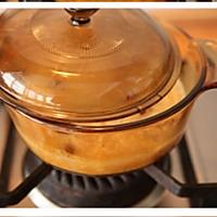 红枣南瓜麦片粥的做法图解4