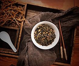梅干菜笋干炒肉的做法