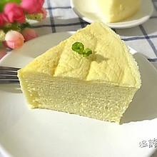 蒸蛋糕#方太一代蒸传#