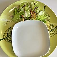 迷迭香煎三文鱼#宜家让家更有味#的做法图解8
