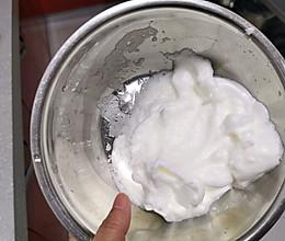 淡奶油的做法