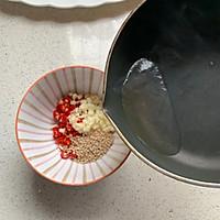 #硬核菜谱制作人#凉拌芦笋的做法图解6