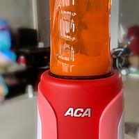 芒果酸奶杯#硬核菜谱制作人#的做法图解3