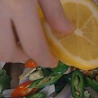 【初味日记】抖音爆款的百香果柠檬鸡爪!手残星人的福音来了!的做法图解12
