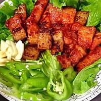 韩国烤肉的做法图解3