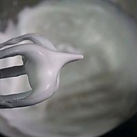 真味道~抹茶榴莲牛轧糖的做法图解8