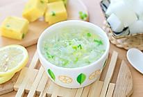 萝卜白菜汤的做法