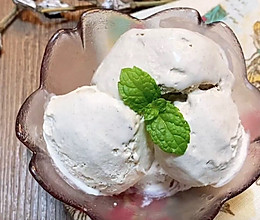 10分钟自制冰淇淋缤纷下午茶的做法