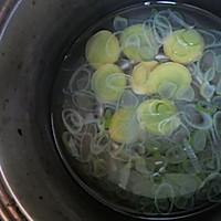 超简单的美味龙利鱼丸的做法图解4