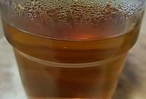 罗汉果石斛灵芝茶的做法