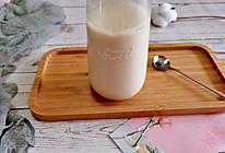 【生酮饮食·真酮】简单的生酮奶茶的做法