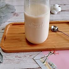 【生酮饮食·真酮】简单的生酮奶茶
