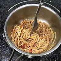【意式经典】帕玛森鸡排 Chicken Parmesan的做法图解7