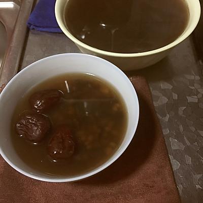 补肾祛湿汤