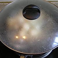 奶白色的鲫鱼豆腐汤的做法图解6