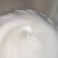 最啰嗦版-肉松蛋糕卷-爆出这么多秘密会被打吗?的做法图解9