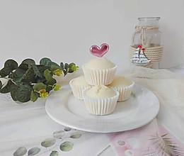 【宝宝辅食】-奶香米糕的做法
