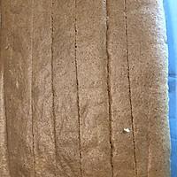 小米红豆薏仁蛋糕卷的做法图解12