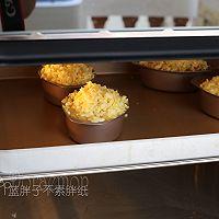 芝士焗土豆泥的做法图解12