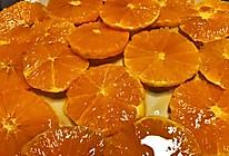 蜜糖橘子的做法
