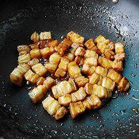 五花肉炖土豆的做法图解6