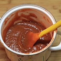 【桂花山楂糕】——零添加剂开胃甜品的做法图解8