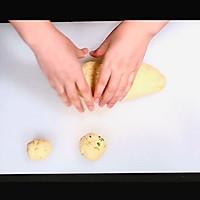 田园土豆饼的做法图解15