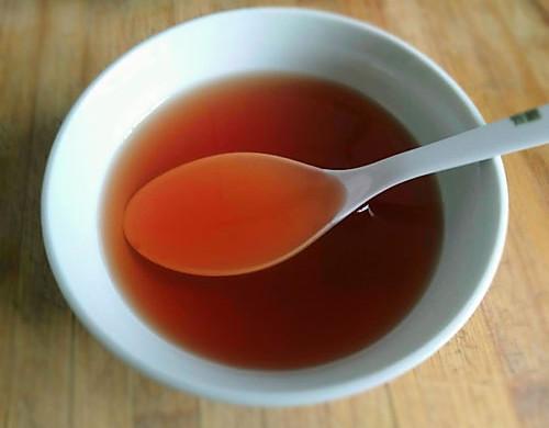 绿豆灵芝汤-夏季解暑养阳气