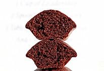 #硬核菜谱制作人#巧克力蛋糕的做法