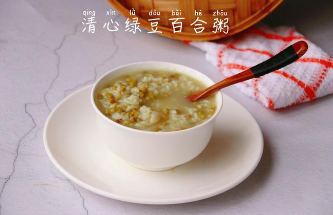 爱的初衷的入秋之后,必喝这碗粥,最是滋补!喝好了,保家人一秋安康!