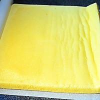 原味蛋糕卷的做法图解20