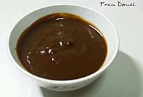 【10分钟美味】自制甜面酱的做法