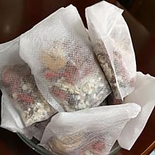 红豆薏米茶包