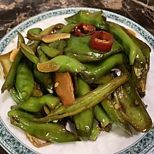 #炎夏消暑就吃「它」#爽口下饭腌辣椒
