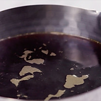 港式奶茶 美食台的做法图解3