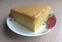 粗粮八珍蛋糕的做法