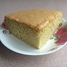 粗粮八珍蛋糕