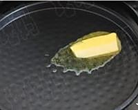 法式黑椒牛排的做法图解3
