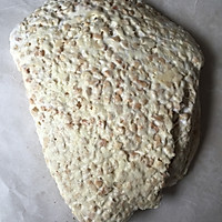 自制牛轧糖的做法图解5