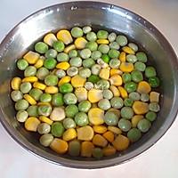 成都特色小吃——叶儿粑的做法图解8